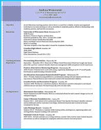 Create Resume Teacher | Best Create Professional Resumes Online Resume Excellent Teacher Resume Art Teacher Examples Sample Secondary Art Examples Best Rumes Template Free Editable Templates Ideaschers If You Are Seeking A Job As An One Of The To Inspire 39 Pin By Shaina Wright On Jobs Mplate Arts Samples Velvet Language S Of Visual Koolgadgetz Elementary Beautiful Master Professional