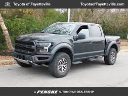 2017 Used Ford F-150 Raptor 4WD SuperCrew 5.5' Box At Fayetteville ... 2006 Used Ford Super Duty F550 Enclosed Utility Service Truck Esu F450 Flatbed Trucks For Sale 2015 F150 4wd Supercrew 145 Xlt At North Coast Auto Mall 2004 Rahway Exchange Nj Iid 183016 2012 2wd Reg Cab 126 Xl The Internet Car Lot Luther Family Vehicles For Sale In Fargo Nd 58104 F250 Panama 2007 Se Vende 2018 Super Duty F350 Lariat Watts Automotive Serving Dealers Pa Bob Ruth 2014 Rev Motors Portland 18257794 Tricked Out New And 44 Lifted Ram Tdy Sales Www