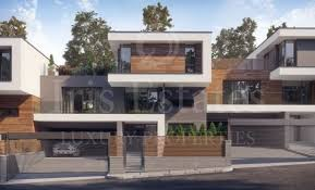 100 Semi Detached House Designs Luxury Modern Semi Detached House In Boyana For Sale 4907 On A Best