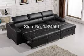 2016 Chaise Beanbag Bean Bag Chair Sectional Sofa Sofas For Living