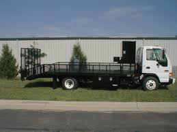 Landscaping Trucks By Stallion Truck Bodies | Pinto Metal Fab Those Green Trucks Engledow Group Download Landscape Truck Channel 50 Unique Landscaping For Sale Craigslist Pics Photos Head To Toe Services Trucks And Equipment Newest Irrigation Lighting Build Phoenix Side Dump Trailer Is Chaing The Lawn Care Business Pin By Lasting Memories On Pinterest Seasonal Nursery Gorman Enterprises Dejana Maxscaper Alinum Utility