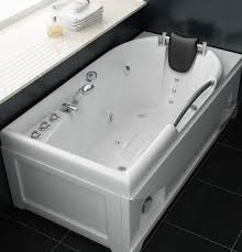 hotel avec baignoire balnéo dans la chambre ou chambre d hôte
