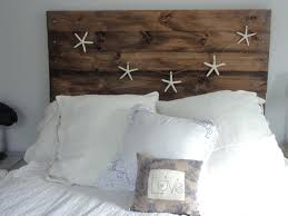 Ikea Mandal Headboard Uk by Headboards Single Bed Headboard Images Modern Bedding Beautiful