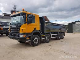 Scania P 410_tipper Trucks Year Of Mnftr: 2017, Price: R 1 722 233 ... Boulevard Preowned Durham Nc New Used Cars Trucks Sales Service Used Dump Trucks For Sale Current Inventorypreowned Inventory From Stover Inc Pre Owned Semi Sale Stock Photo 8809770 Shutterstock For In Rosaryville Md Car Smart Now Cheap Near Me Circville Ohio 56 Auto Used And Preowned Chevrolet Cars Trucks Suvs For Mixer Cement Concrete Equipment Trailers Tractor Seattle Sale Bellevue Wa Iveco Ml120e18_temperature Controlled Year Of Mnftr 2000 Preowned Rental California Nevada