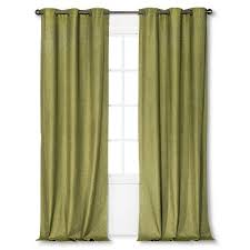 Target Eclipse Blackout Curtains by Windsor Light Blocking Curtain Panel Eclipse Target