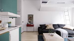 100 Interior Design Small Houses Modern Magnificent Apartment Ideas Styles House For