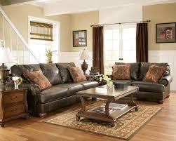 Rustic Living Room Decorating Ideas Decoholic 9
