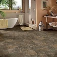 16 best flooring images on vinyl tiles vinyl tile
