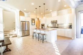 Dublin CA Real Estate & Dublin Homes For Sale Dublin Ca October 17 2015 Barnes Stock Photo 328468031 Shutterstock Shania Twain Arrives At Noble The Grove In Los Angeles Online Bookstore Books Nook Ebooks Music Movies Toys Home Facebook Bks Price Financials And News Fortune 500 Ca Real Estate Homes For Sale Book Signing For Ron Burgundy Editorial Image 45504206 Activist Investor