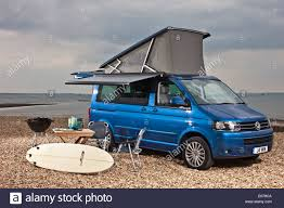 Blue Metallic VW California Campervan With Optional Awning On ... Vw Awning T5 Bromame Wanted The Perfect Camper Van Wild About Scotland 2015 Vango Kelaii Airbeam Awning Review Funky Leisures Blog Omnistor 5102 Right Hand Drive Version Vw Volkswagen T5 50 Bus Cversion Remodel Renovation Ideas Eurovan Motor Home Camper Van Rental In California An Owners Used 2m X 25m Pull Out Heavy Duty Roof Racks T25 T3 Vanagon Arb 2500mm X With Cvc Fitting Kit Awnings For Sale Lights Led Owls Light Strip
