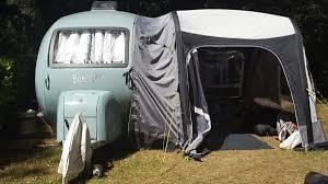 Barefoot Caravans On Twitter: