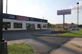 100 Commercial Truck Title Loans Cash Advances Auto Hamilton Ohio CashMax