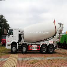 Concrete Mixer Truck For Sales Concrete Mixture Truck | Alibaba ... Mitsubishi Fuso Fv415 Concrete Mixer Trucks For Sale Truck Concrete Truck Cement Delivery Mixer Trucks Rear Chute Video Review 2002 Peterbilt 357 Equipment Pinterest Build Your Own Com For Sale Bonanza 2014 Kenworth W900s At Tfk Youtube Fileargos Atlantajpg Wikimedia Commons Used 2013 T800 Tandem Inc Fiori Db X50 Cement 1995 Intertional Paystar 5000 Pump