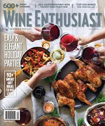 Wine Enthusiast Magazine Coupon Code / How To Get Multiple ... Jadera Coupon Code Marseille Mcable 4 Upconverting Hdmi Cable For 2099 First Response Home Pregnancy Test Coupons Arkansas Loft Holiday Gas Station Free Coffee Lld Solid Tanga Bottom Ztech Wireless Music Headphones Dealsplus Coupon Codes Promos Deals Discounts And Lego 5 Off Plum And Sparrow Promo Potomac Distribution Potomacdist Twitter 10 Best Hotels Hd Photos Reviews Of In Mattress Com Codes Endicia Shop Black Calvin Klein Ck Highwaist Women