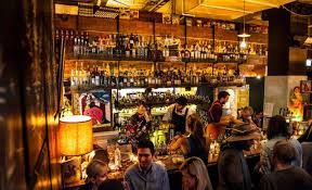 The Ten Best Craft Beer Bars And Pubs In Melbourne - Concrete ... Best Beer Gardens Melbourne Outdoor Bars Hahn Brewers Melbournes 7 Strangest Themed The Top Hidden Bars In Bell City Hotel Ten New Of 2017 Concrete Playground 11 Rooftop Qantas Travel Insider Top 10 Inner Oasis Whisky Where To Tonight Cityguide Hcs Australia Nightclub And On Pinterest Arafen The World Leisure