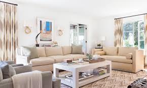 100 Living Rooms Inspiration Room Circa Lighting