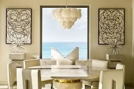 100 Viceroyanguilla Beachfront Villa 5 At Four Seaons Anguilla Barnes Bay Luxury