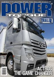 PowerTorque Issue 75 FEB/MARCH 2017 By Motoring Matters Magazine ... Advertise Truck And Trailer A One Driving School Buses For Sale N Magazine Eco Trucks Plugmagazinecom Ab Big Rig Weekend 2007 Protrucker Canadas Trucking Bc 2009 2017 Large Car Show Youtube Start Mactrans Power Torque Truckdomeus Irish Trucker Light Commercials Magazine February 2015 By Lynn 2019 Mack Tri Axle Dump Best Cars Vintage Camper Trailers Magazines 6 Back Issues Ebay Photo September 1982 Truckers Championship 2 09 Ordrive