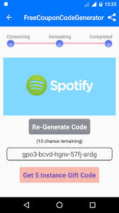 Free Coupon Code Generator For Android - APK Download Gamestop Coupon Codes Ireland Vitamin World San Francisco Chase Ultimate Rewards Save 10 On Select Gift Card Redemptions 2018 Perfume Coupons Sale Prices Taco Bell Canada What Can You Use Gamestop Points For Cell Phone Store Free Yoshis Crafted World Coupon Code 50 Discount Promo Gamestop Raise Lamps Plus Promo Code Xbox Live Forever21promo Coupons 100 Workingdaily Update Latest Codes August2019 Get Off Digital Top Punto Medio Noticias Ps4 Store Canada