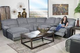 Mor Furniture Sectional Sofas by Mor Furniture Sectional Sofas Best Home Furniture Decoration