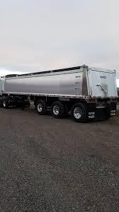 Trailer Inventory Search | Nova Truck CentresNova Truck Centres