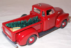 LITTLE RED TRUCK Hallmark 1953 GMC All-American Trucks #Ornament Red ... Three Little Red Truck Car Delivery Service Of Goods And Dodge Lil Express Pickup Wagon Brief About Model Yellow Rose Arbor Need Again Diecast Vintage Decorfarmhouse Etsy Little Red Truck Often People Ask What Im Otographing Flickr With Merry Christmas Word Stencil By Studior12 1980 D150 For Sale 2174319 Hemmings Motor News Pigeon Post 140 Final Ninja Cow Farm Llc 1978 100psi At Bayou Drag Houston 2013 Youtube