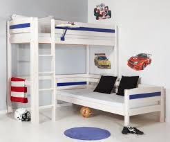 25 interesting l shaped bunk beds design ideas you u0027ll love bunk