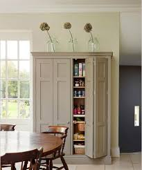 6 Stylish Alturnatives To Dining Room Sideboards