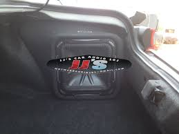 Dodge Challenger Kicker L5 L7 Custom Sub Boxes For Sale On EBay Or ... Custom Fiberglass Sub Box Crew Cab Nissan Frontier Forum Cheap Easy Customfit Sub Box 9 Steps With Pictures Qcustoms Factoryfit Subwoofer Enclosures Black 2002up Acura Rsx 2015 Subaru Wrx Sti Install Boomer Mcloud Nh Portfolio Inphase Car Audio Speaker For 2 Kickers Using Laminate Flooring Instead Of Jeep Wrangler 8706 Tj Yj Dual 10 Coated Speaker 062015 Dodge Ram Mega Cab Truck Avw Offroad And Performance Chevy Silverado 07 13 Extended 12 Challenger Kicker L5 L7 Custom Boxes Sale On Ebay Or