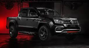 Carlex Gives VW Amarok Truck A Riveting Makeover, But At A Price ... Volkswagen Amarok Review Specification Price Caradvice 2022 Envisaging A Ford Rangerbased Truck For 2018 Hutchinson Davison Motors Gear Concept Pickup Boasts V6 Turbodiesel 062 Top Speed Vw Dimeions Professional Pickup Magazine 2017 Is Midsize Lux We Cant Have Us Ceo Could Come Here If Chicken Tax Goes Away Quick Look Tdi Youtube 20 Pick Up Diesel Automatic Leather New On Sale Now Launch Prices Revealed Auto Express