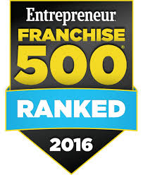 Local Texas LINE-X Shops Propel Top 500 Franchise Recognition By ...
