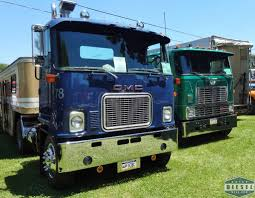 2016 ATCA Macungie National Meet | Atca Macungie Truck Show 2017 Youtube 1965 Peterbilt 281 Antique June 2011 Flickr File1946 Hudson Super Six Big Boy Pickup Truck At 2015 Pictures Mack Trucks Lehigh Valley The Morning Call B Model From The Pa Show Rigs Movin Out National Distelfink Airlines Dkairlines Twitter 2012 Shows Macungie Pa Classic 2013 2016 Meet Photo Bethlehem Steel Dm886sx 14 Vp