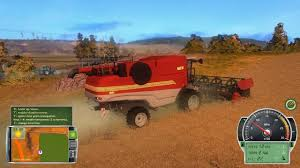 Professional Farmer 2014 Platinum [Steam CD Key] For PC - Buy Now Cars Mack Truck And Lightning Mcqueen Play Car Toy Videos For Kids Monster Arena Driver 4x4 Racing Games Videos Extreme Kids Euro Simulator 2 Computer Software Video Wiki Steam Cd Key Pc Mac Linux Buy Now Neon Green Robot Machine 5 Cement Shapes Learning Game Professional Farmer 2014 Platinum
