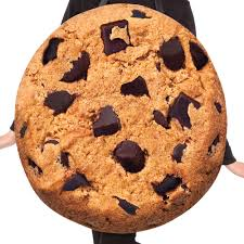 Adult Cookie Costume 3ingredient Peanut Butter Cookies Kleinworth Co Seamless Perks Delivery Deals Promo Codes Coupons And 25 Off For Fathers Day Great American Your Tomonth Guide To Getting Food Freebies At Have A Weekend A Cup Of Jo Eye Candy Coupon Code 2019 Force Apparel Discount January Free Food Meal Deals Other Savings Get Free When You Download These 12 Fast Apps Coupon Enterprise Canada Fuerza Bruta Wikipedia 20 Code Sale On Swoop Fares From 80 Cad Roundtrip Big Discount Spirit Airline Flights We Like