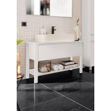badmöbelserien kaufen stilvolle badezimmermöbel bei