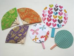 Summer Crafts For Kids To Make