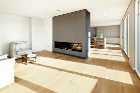 eiche dielen für s wohnzimmer dielenboden kamin w