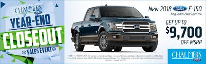 Ford Dealer In Rio Rancho, NM | Used Cars Rio Rancho | Chalmers Ford Ford New And Used Car Dealer In Bartow Fl Tuttleclick Dealership Irvine Ca Vehicle Inventory Tampa Dealer Sdac Offers Savings Up To Rm113000 Its Seize The Deal Tires Truck Enthusiasts Forums Finance Prices Perry Ok 2019 F150 Xlt Model Hlights Fordca Welcome To Ewalds Hartford F350 Seattle Lease Specials Boston Massachusetts Trucks 0 Lincoln Loveland Lgmont Co