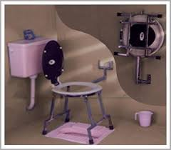 folding toilet commode chair buy folding toilet product on