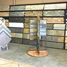c tile plus inc flooring 1039 w la cadena dr riverside