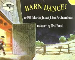 Barn Dance! (Reading Rainbow): Bill Martin Jr., John Archambault ... Volunteer At The Barn Dance Sic 2017 Website Summerville Ga Vintage Hand Painted Signs Barrys Filethe Old Dancejpg Wikimedia Commons Eagleoutside Tickets Now Available For Poudre Valley 11th Conted Dementia Trust Charity 17th Of October Abl Ccac Working Together Camino Cowboy Clipart Barn Dance Pencil And In Color Cowboy Graphics For Wwwgraphicsbuzzcom Beijing Pickers Scoil Naisiunta Sliabh A Mhadra