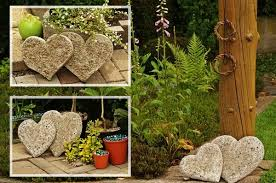 Home Outdoor Concrete Projects 25