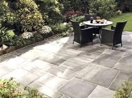 revetement sol exterieur resine leroy merlin revetement sol exterieur pas cher decoration terasse terrasse