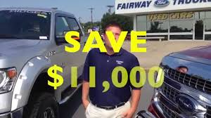 ROCKY RIDGE Ford Trucks ON SALE At Fairway Ford - YouTube Rocky Ridge Ford Trucks On Sale At Fairway Youtube Kenworth T800 For Sale Greenville Sc Price 47000 Year 2007 Compare The New 2017 Honda Ridgeline In Used For Sale On Buyllsearch One Love Fusion Foods Food Roaming Hunger Mack Chn613 38900 Unique Craigslist Sc 7th And Pattison Atc Wheelchair Nc Ca Amc Mobility 2018 Ram 2500 Home