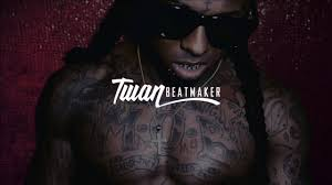 Lil Wayne No Ceilings 2 Album Tracklist by Lil Wayne Ft Gudda Gudda U2013 Young Money Audio Dope Beats