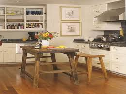 kitchen island table ideas and options hgtv pictures hgtv in