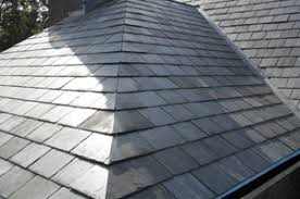 salem slate roofs roofing contractor in dallas or asphalt