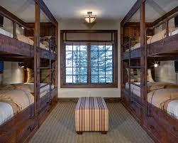 Wood Plans For Loft Bed by Best 25 Loft Bed Ideas On Pinterest Build A Loft Bed