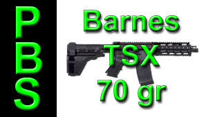 Barnes TSX 70g AR15 Pistol 7.5 In. Barrel - YouTube Anyone Have Accurate Loads For Barnes Tsx Page 1 Ar15com 556 70gr Vs 50gr Self Defense Round Archive M4carbine 223 Remington Federal 55gr Youtube The Truth About 65mm Ammo Guns Ar15 W Athenshsv Area Aldeer 3006 For Sale 110 Gr Tipped Triple Shock X Why So Many Similar Weight 224 Bullets And 19 Barrel Dont Go Together Bullets 4570 Caliber 458 Diameter 250 Gr Flat Gmx Ttsx 3 Hunting Range Ar Ammunition Gears7
