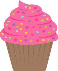 Best 25 Cupcake clipart ideas on Pinterest